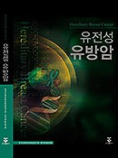 Book Img03