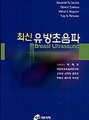 Book Img05